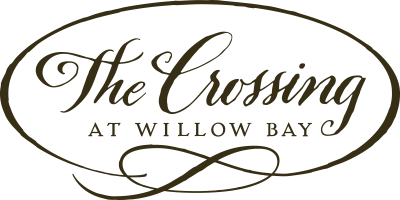 The Crossing at Willow Bay